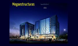 Megaestructuras