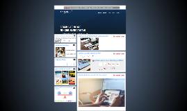 Implementá tu estrategia de marketing en redes sociales