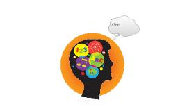 Copy of Teen Brain Development Presentation