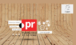 Pitch Business: Presencia en Internet