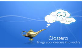 Classera ME-Kuwait - Short-Eng