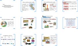Copy of Gestión municipal:  Gobiernos locales en el proceso de descentralización -  Elizabeth Vargas Machuca