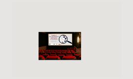 {bozza} L'internazionalizzazione dell'industria audiovisiva