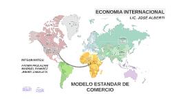 Copy of Copy of MODELO ESTANDAR DE COMERCIO