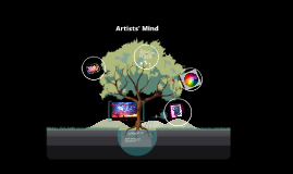 Artists' Mind