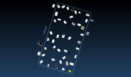 Aula 4 - 2012 - Engenharia de Produção - UERJ