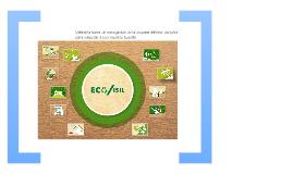 Boletín del ciclo regular 2012-02