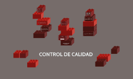 Copy of CONTROL DE CALIDAD