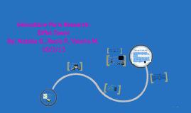 Copy of Géoculture Paris Research: