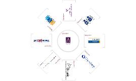 Workforce One-Stop 2012 Sponsers