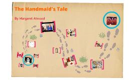 The Handmaid's Tale Presentation