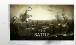 Copy of The Battle of Vimy Ridge