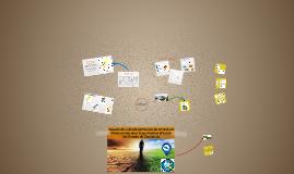 Desarrollo e Implementación de un SIG en Almacenamientos Sup