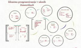 Copy of Ukazno programiranje v oknih