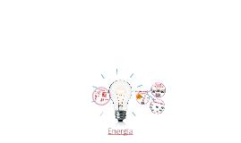 A Energia - Educação Visual