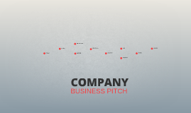 Copy of Business Pitch