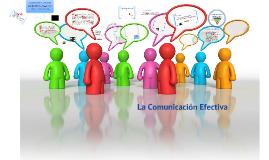 Copy of 5. Comunicación y Espiral de la Publicidad