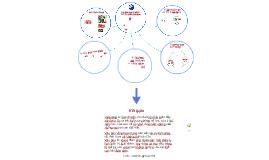 Marketing Căn Bản N05_Văn hóa doanh nghiệp của tập đoàn Vingroup