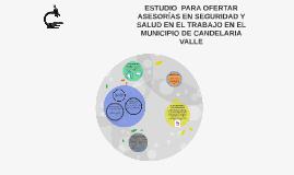 ESTUDIO DE LA VIABILIDAD DE MERCADOS TECNICA, ECONOMICA, FIN