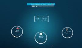 La estrategia del océano azul - APÉNDICE A