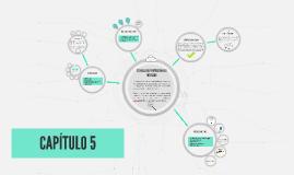 Copy of TÉCNICAS DE PROYECCIÓN DEL MERCADO