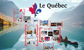 *Bien dit 1 - Le Quebec