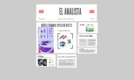 EL ANALISTA