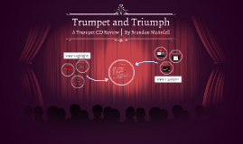 Trumpet and Triumph