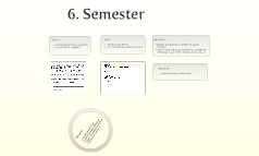 6.Semester