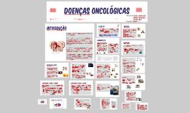 Doenças Oncologicas