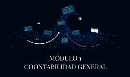 UNIDAD 3 MODULO 1