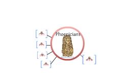 Phoenicians Org.