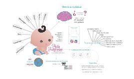 La connaissance de l'enfant