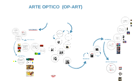 Copy of ARTE OPTICO  (OP-ART)