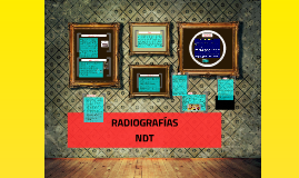 Copy of RADIOGRAFIAS