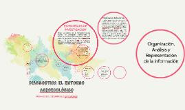 Copy of DIAGNOSTICA EL ENTORNO AGROECOLÓGICO