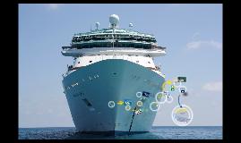 Copy of Presentacion cruceros