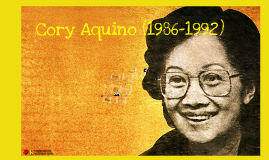 Copy of Cory Aquino