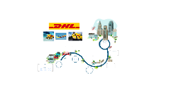 Copy of DHL LOGISTIC
