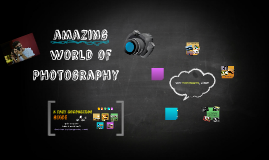 Photography world