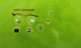 DIET-CANARIAS