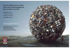 14_06_18_Presentación Planeta Sustentable / UNT BA