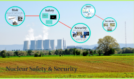 Nuclear Safety & Security