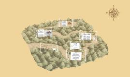 Copy of Fases - Etapas de la Investigación Cuantitativa