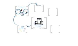Copy of Copy of site app