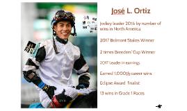 J.L. Ortiz