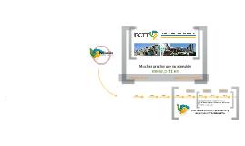 Copy of PCTT