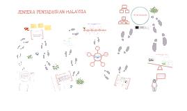 Copy of Jentera Pentadbiran Malaysia( fikri)