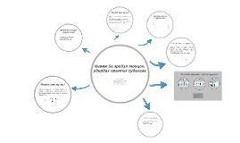 Copy of Өгөөж ба эрсдэл тооцох, удирдах практик судалгаа