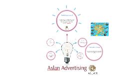 Aslan Advertising